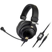 Audio Technica ATH-PG1 Premium Gaming Headset