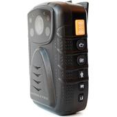 PatrolEyes HD Police Body Camera (microSD Slot)