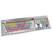 Avid Technologies Pro Tools Keyboard for Windows
