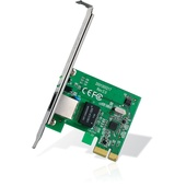 TP-Link TG-3468 Gigabit PCI Express Network Adapter