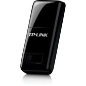 TP-Link TL-WN823N Wireless-N300 Mini USB Adapter