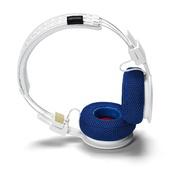 Urbanears Hellas On-Ear Wireless Bluetooth Headphones (Team)