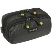 Ruggard DEP-260 Denim Camera Pouch 4 Pack