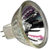 Anton Bauer EYR Lamp - 50 watts/12 volts - for Ultralight, Ultralight 2