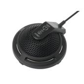 audio technica AT9921 Mini mono boundary condenser for computer recording