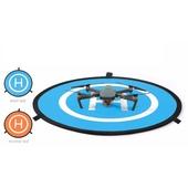 PGYTECH Landing Pad for Drones (75cm)