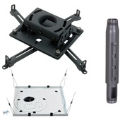 Chief Projector Mount Kit