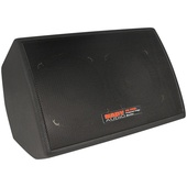 """Nady PM-200A 5"""" Active Nearfield Personal Stage Monitor Speaker"""