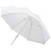 """Aputure White Translucent Umbrella for Light Storm COB120t (33.3"""")"""