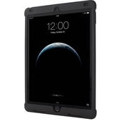 Kensington BlackBelt 1st Degree Rugged Case for iPad Air 2 (Black)