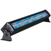 American DJ Mega Bar 50 RGB RC Light Bar