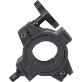 "American DJ O-Clamp 1.5 for 1.5 or 2"" Truss"