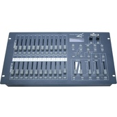 CHAUVET Stage Designer 50 24-Channel Dimming Console