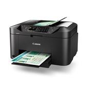 Canon MAXIFY MB2160 Multifunction Printer