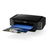 Canon IP8760 PIXMA A3+ Wifi Printer