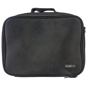 """MustHD MC01 Lightweight Carry Bag for 5.6"""" and 7"""" MustHD On-Camera Field Monitors"""