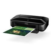 Canon IX6860 PIXMA A3 + Wifi Home Office Printer