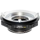Metabones Canon EF to Sony FZ T CINE Smart Adapter