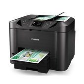 Canon MB5460 MAXIFY Inkjet Printer