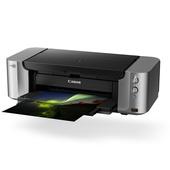 Canon PRO-100S PIXMA 8 Dye Ink Specialty Printer