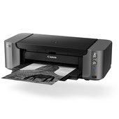 Canon PRO-10S PIXMA 10 Pigment Ink Specialty Printer