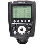 Phottix Odin II TTL Flash Trigger Transmitter (Canon)