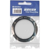 Benro FH100 82-62mm Step Down Ring