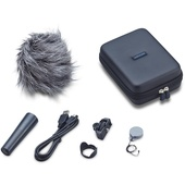 Zoom Q2n Accessory Pack