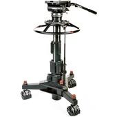 Sachtler 2594 System 25 Studio Pedestal System
