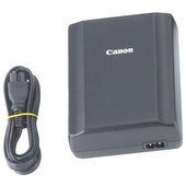 Canon CA-940 Compact Power Adapter for EOS C300 & C300 PL Camcorders