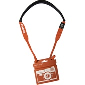 Crumpler Canon Branded Bag Neck Strap