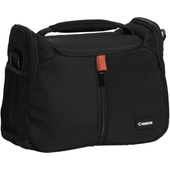 Canon Twin Lens DSLR Camera Bag