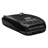 Uniden Radios Phones Amp Scanners Rubber Monkey Nz