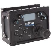 Kessler Crane Digital Control Center for CineDrive Camera Motion System