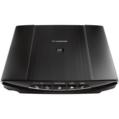 Canon LiDE220 CanoScan Color Image Scanner