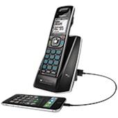 Uniden XDECT8315 Bluetooth Cordless Phone