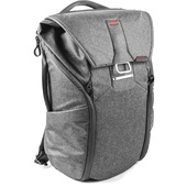Peak Design Everyday Backpack (20L, Charcoal)
