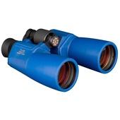 Konus 7x50 Navyman Binocular (Blue)