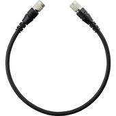 Canon UN-5 Unit Cable for EOS C300 Mark II (1.6')