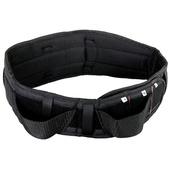 SHAPE Belt for Telescopic Support Arm