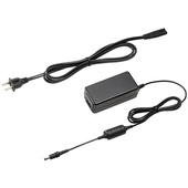 Panasonic DMW-AC10 AC Adapter for LUMIX GH4 Digital Camera