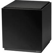 Teenage Engineering OD-11 Wireless Cloud Speaker (Black)