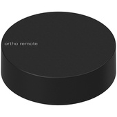 Teenage Engineering Ortho Remote - Bluetooth Wireless Controller for the OD-11 Cloud Speaker
