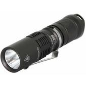 Klarus XT1C LED Flashlight (245 Lumens)