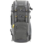 Vanguard Alta Sky 66 Camera Backpack