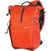 Vanguard Reno 34 DSLR Sling Bag (Orange)