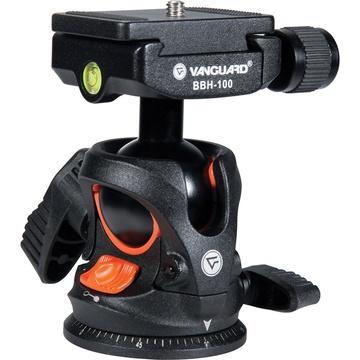 Vanguard BBH-100 Ballhead