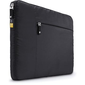"Case Logic 13"" Laptop Sleeve"