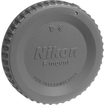Nikon BF-3B Replacement Front Mount Cap for Nikkor AF-S Teleconverters