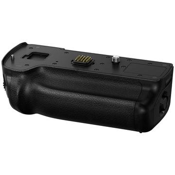 Panasonic DMW-BGGH5 Battery Grip for Lumix DC-GH5